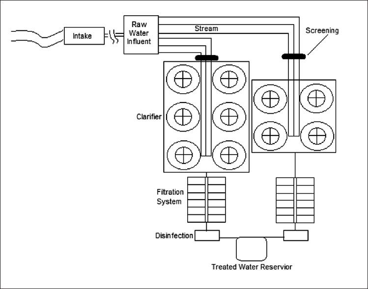 windows internals 7th edition pdf torrent